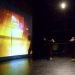 Dancing in Code | photo: Matt Widgery