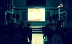 Reanimation: Live Film Scores | LONDON