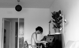 Derek Yau