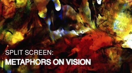 Protected: Split Screen: Metaphors on Vision | LEIPZIG