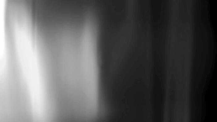 #7 – Martin Clarke & Jelena Glazova | RADIO