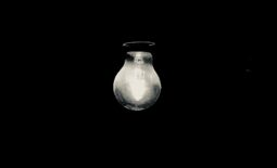 #8 – Lights Out Listening | RADIO