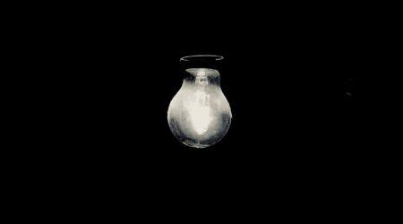 #8: Lights Out Listening | RADIO