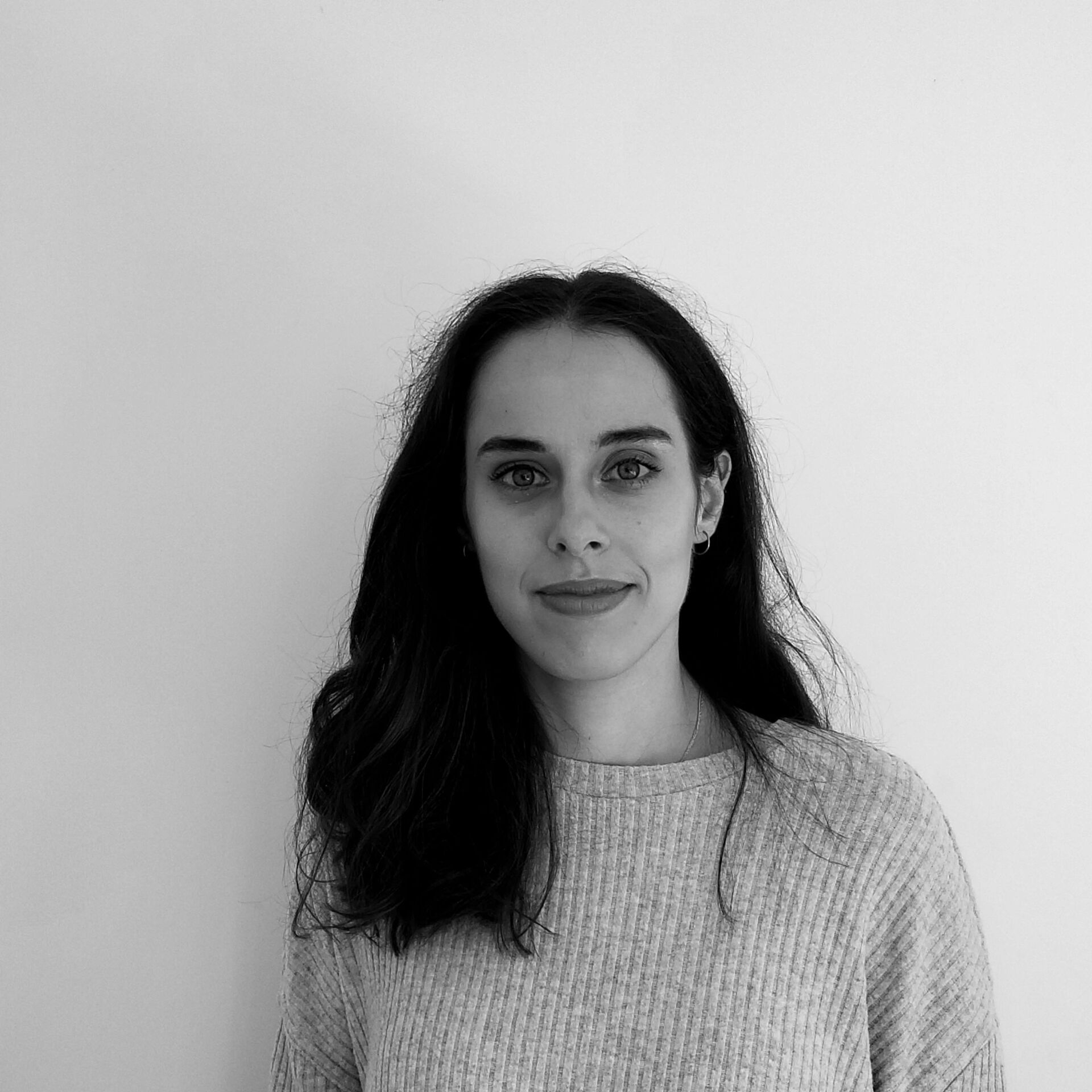 Emma-Amalie Rode