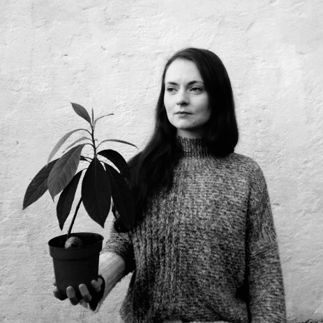 Laura McGarrigle